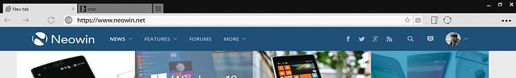 Click image for larger version.  Name:screen_shot_2015-01-07_at_11.39.36_am.jpg Views:75 Size:54.2 KB ID:10134