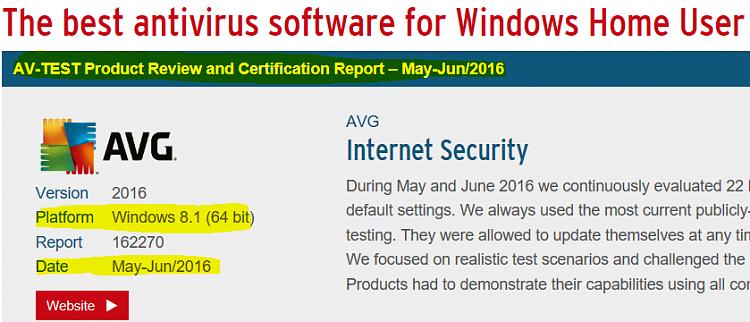 Data Protection or Virus Protection?-av1.png