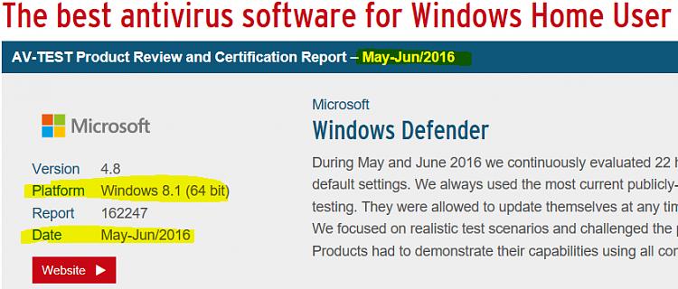 Data Protection or Virus Protection?-av2.png