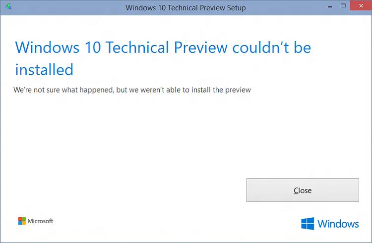 Windows 10 January Technical Preview build 99xx Change Log-b7qui7icuaanijd.png