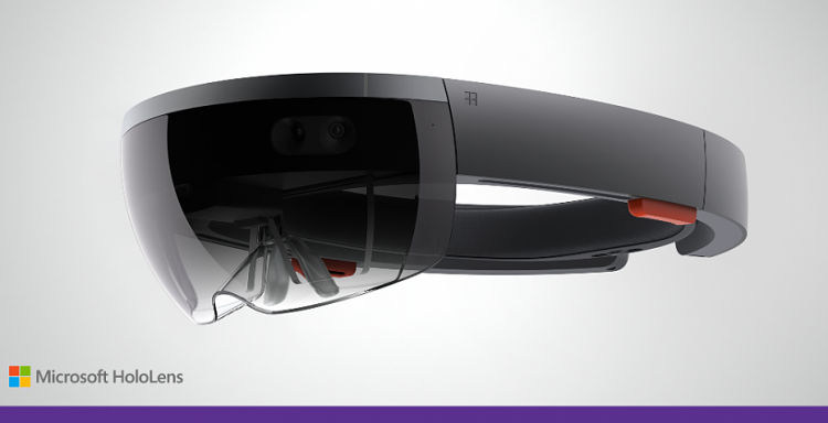 Click image for larger version.  Name:hololens-820x420.png Views:57 Size:255.2 KB ID:10593