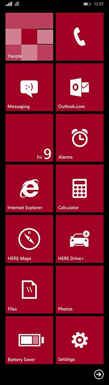 Click image for larger version.  Name:Lumia-Startscreen.jpg Views:31 Size:96.6 KB ID:10626