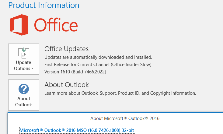 Insider Slow update for Office 2016 & Office 365 build 16.0.7466.2017-o.png