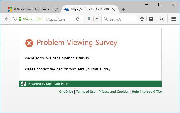 A Windows 10 Survey-capture.jpg
