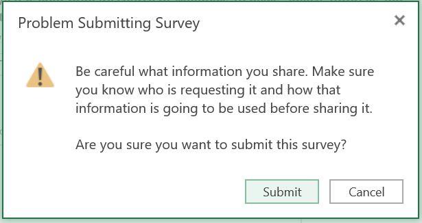 A Windows 10 Survey-sub.jpg