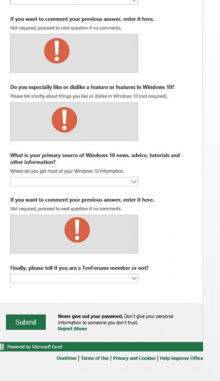 A Windows 10 Survey-image-004.png