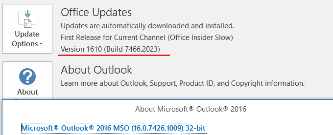 Insider Slow update for Office 2016 & Office 365 build 16.0.7466.2017-capture.png