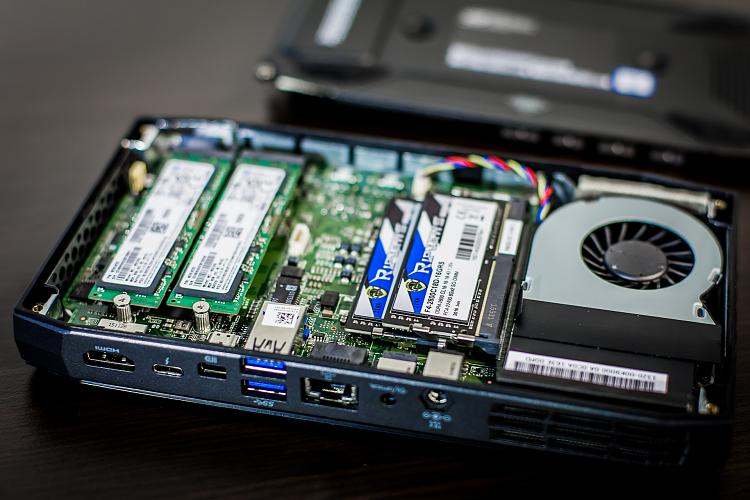 Click image for larger version.  Name:intel-skull-canyon-nuc.jpg Views:7 Size:650.9 KB ID:107973