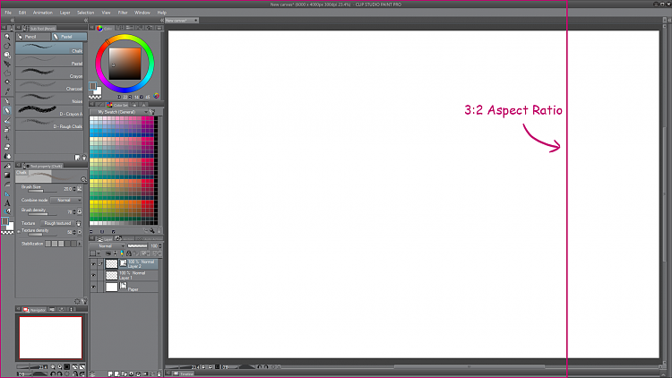 Click image for larger version.  Name:Clip-Studio-Paint.png Views:3 Size:139.7 KB ID:108398