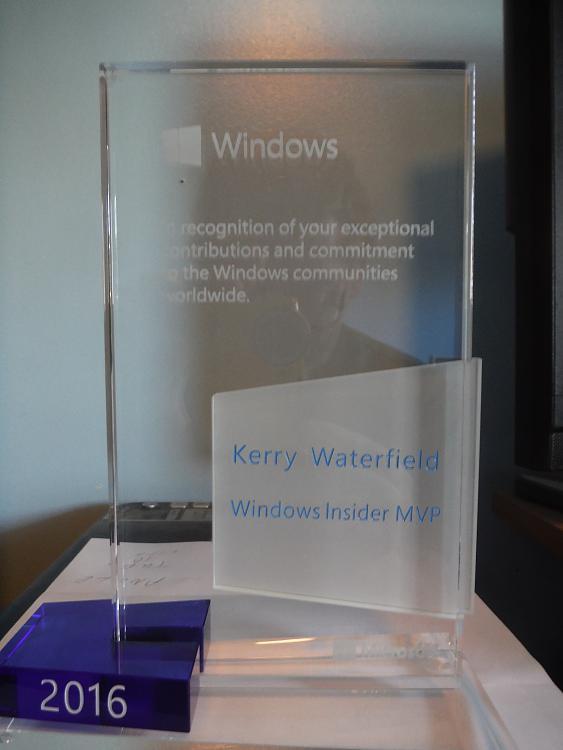Introducing the Windows Insider MVP Program-dscf0688m.jpg