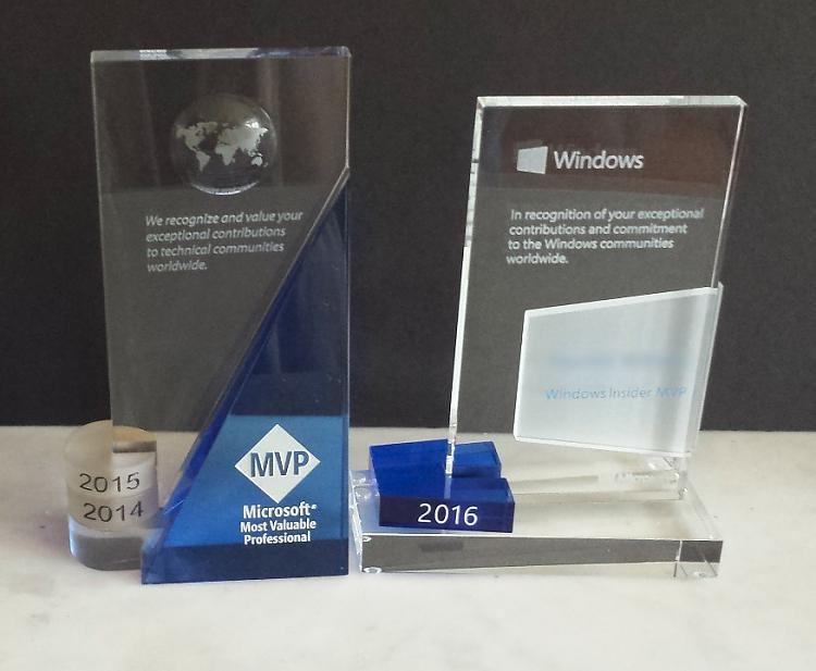 Introducing the Windows Insider MVP Program-1-no-name.jpg