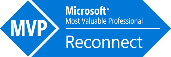 Announcing MVP Reconnect for former Microsoft MVPs-reconnect_logo-1.png