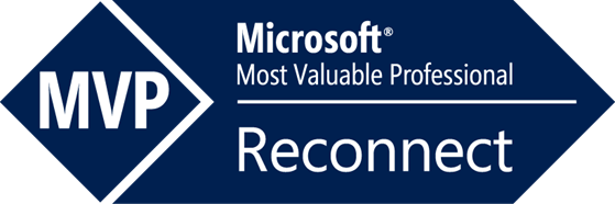 Announcing MVP Reconnect for former Microsoft MVPs-reconnect_logo_2.png