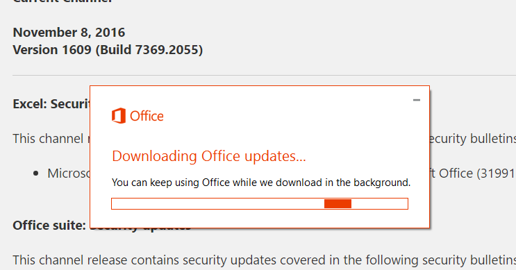 Office 2016 & Office 365 Current Channel version 1609 build 7369.2055-office.png