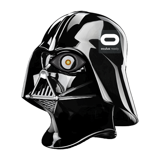 Click image for larger version.  Name:vader_icon_by_keigere-d30j6xh.png Views:20 Size:147.0 KB ID:111892