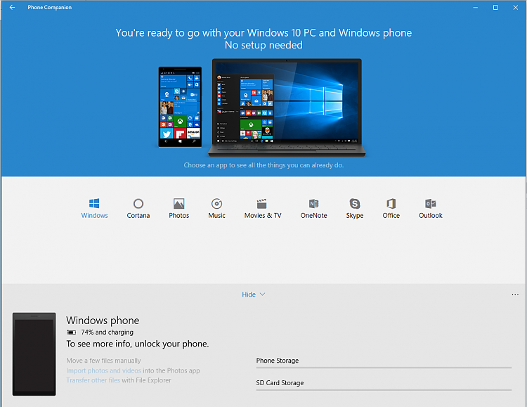 Insider Announcing Windows 10 Insider Preview Build 14977