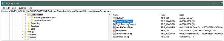 Click image for larger version.  Name:EnableUUPScan.JPG Views:6 Size:282.2 KB ID:112862