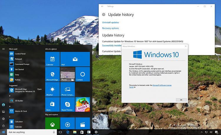 Click image for larger version.  Name:KB3201845-windows-10-14393-479.jpg Views:20 Size:285.2 KB ID:112971