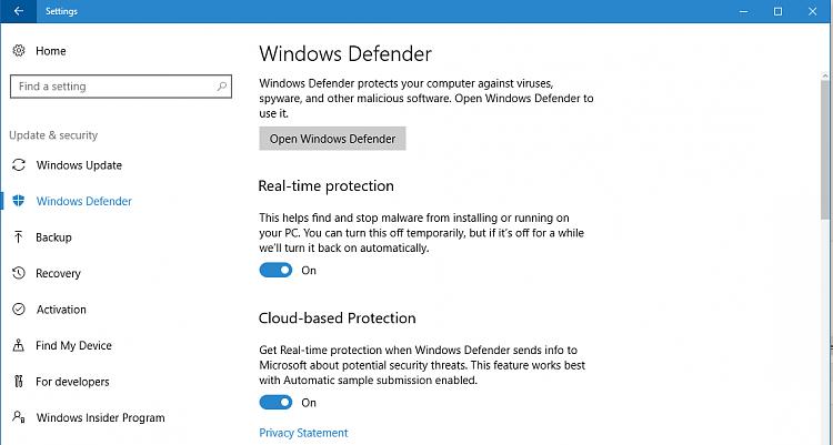 Click image for larger version.  Name:defender 1.png Views:1 Size:38.7 KB ID:113076