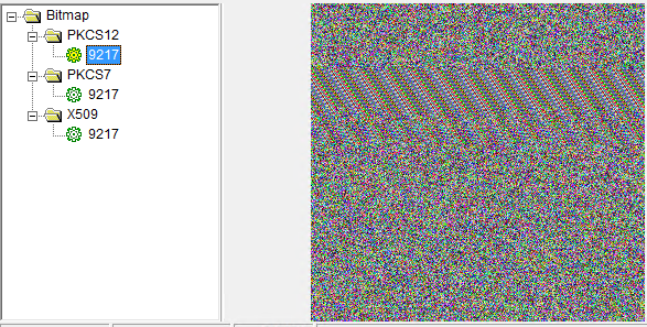 Click image for larger version.  Name:shamoon-depriz-implants.png Views:68 Size:277.5 KB ID:113079