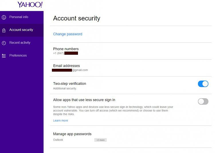 Click image for larger version.  Name:yahoo mail security.jpg Views:6 Size:64.7 KB ID:115607