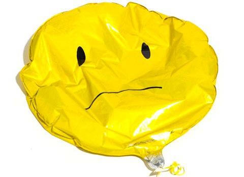 Click image for larger version.  Name:sad-deflated-balloon.jpg Views:61 Size:32.7 KB ID:115700