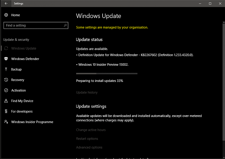 Announcing Windows 10 Insider Preview Build 15002 for PC-image.png