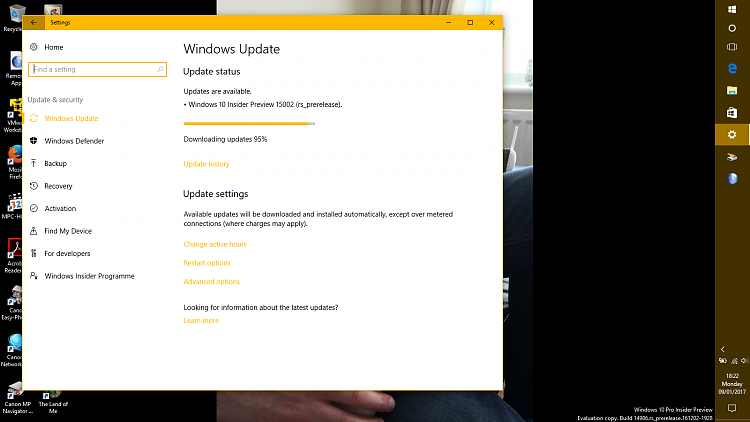 Announcing Windows 10 Insider Preview Build 15002 for PC-2017-01-09.png