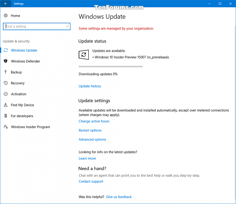 Announcing Windows 10 Insider Preview Build 15007 for PC and Mobile-w10_build_15007.png
