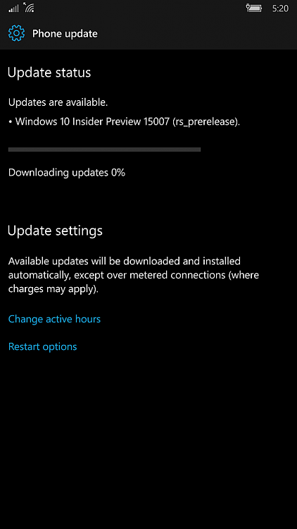 Announcing Windows 10 Insider Preview Build 15007 for PC and Mobile-wp_ss_20170112_0001.png