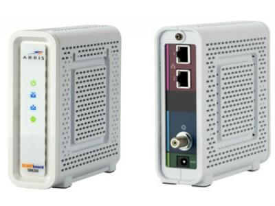 Release Date for Arris SB8200 DOCSIS 3.1 Modem a Moving Target-arris_sb8200_front_and_back_400x300_0.jpg