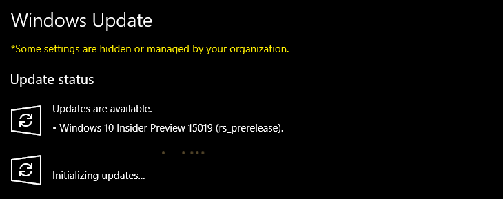 Announcing Windows 10 Insider Preview Build 15019 for PC-000023.png