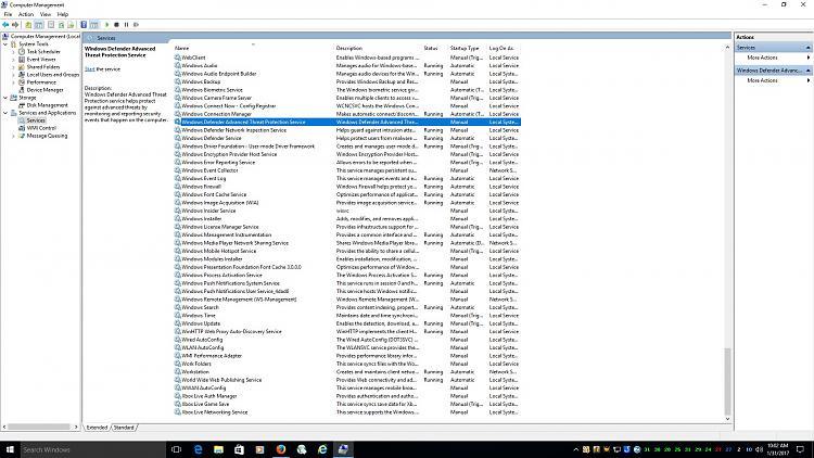 Windows 10 Services.jpg