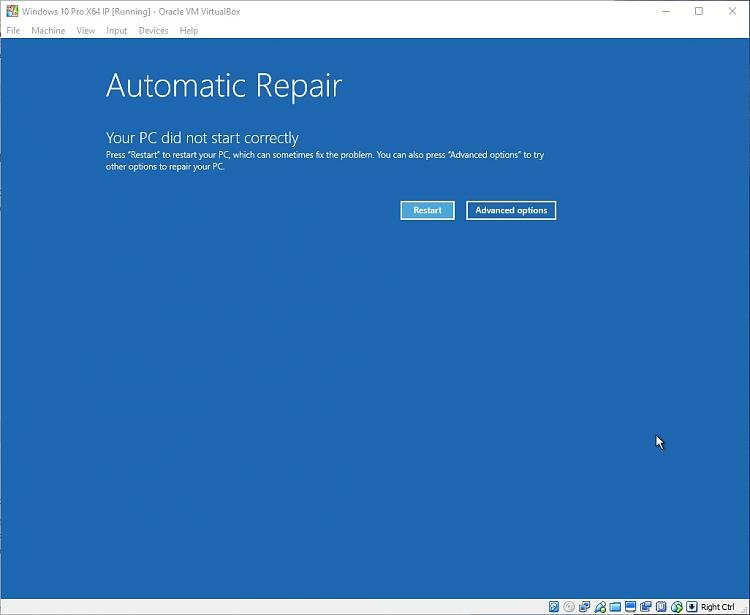 Click image for larger version.  Name:15025 install problem.jpg Views:3 Size:111.5 KB ID:119445