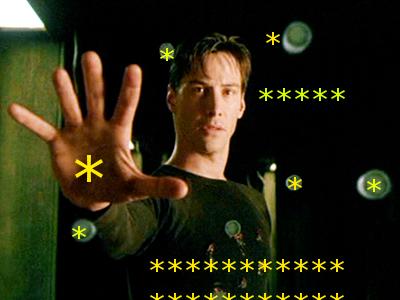 Click image for larger version.  Name:astrisk glitch matrix.png Views:84 Size:141.1 KB ID:119873