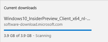 Click image for larger version.  Name:ScreenCap 2017-02-05 at 18.22.00.jpg Views:140 Size:11.7 KB ID:119970