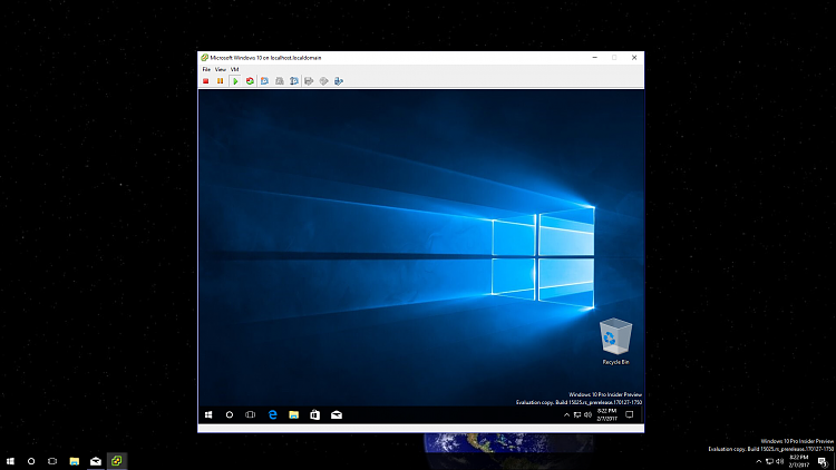 Click image for larger version.  Name:Windows 10 VM-2017-02-07-20-22-22.png Views:10 Size:545.4 KB ID:120325