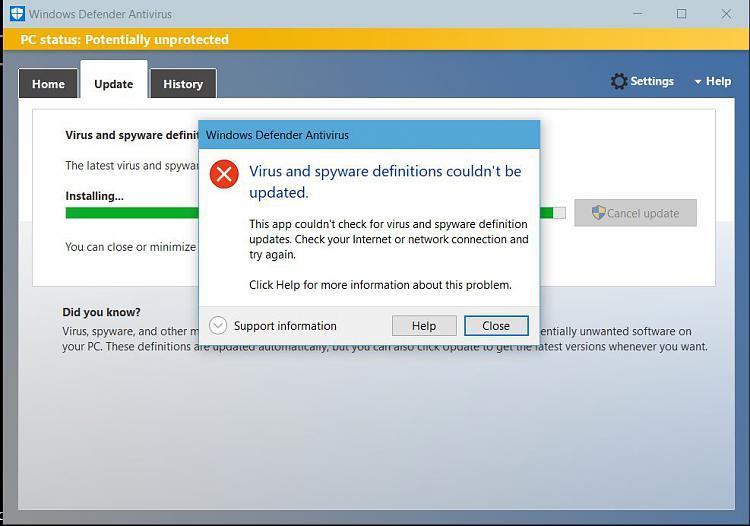 Click image for larger version.  Name:defender1.JPG Views:5 Size:84.1 KB ID:121055