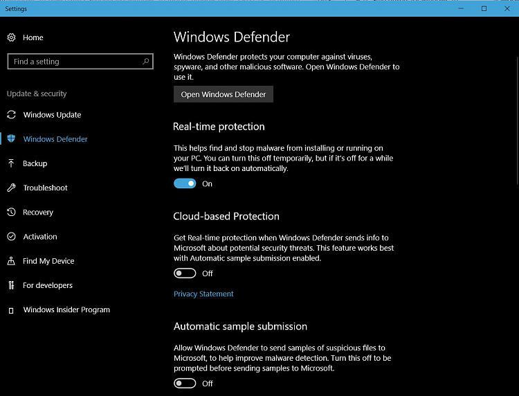 Click image for larger version.  Name:defender2.JPG Views:4 Size:126.1 KB ID:121057