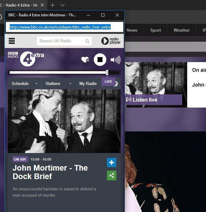 Click image for larger version.  Name:BBCiPlayer.JPG Views:83 Size:76.3 KB ID:123255
