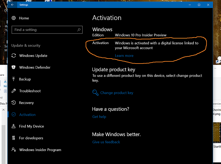 Click image for larger version.  Name:Microsoft Account Activation.png Views:10 Size:133.4 KB ID:123422