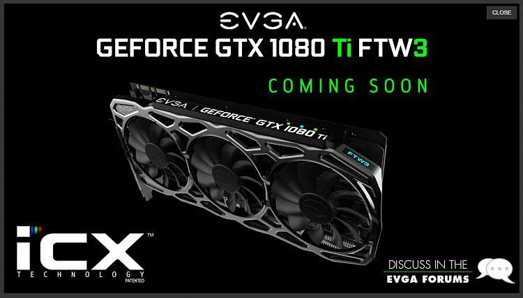 EVGA GTX 1080 Ti FTW3.JPG