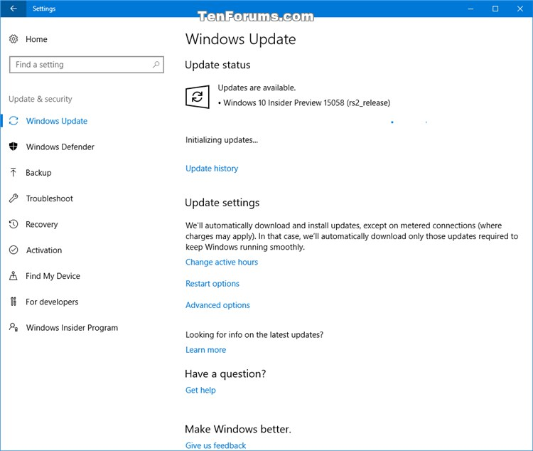 Announcing Windows 10 Insider Preview Build 15058 for PC-w10_build_15058.jpg