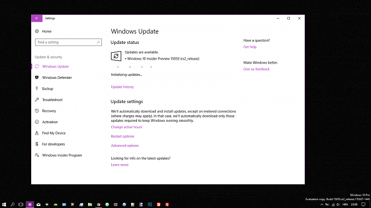 Announcing Windows 10 Insider Preview Build 15058 for PC-untitled.png
