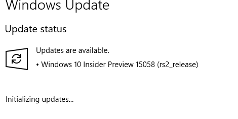 Announcing Windows 10 Insider Preview Build 15058 for PC-image.png
