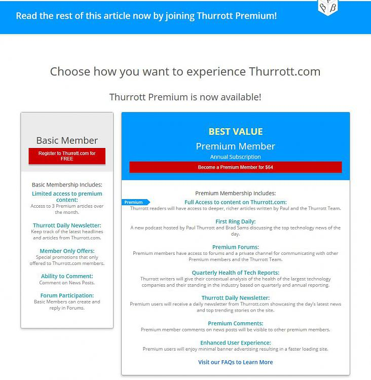 Click image for larger version.  Name:Thurrots site.JPG Views:1 Size:126.1 KB ID:125167