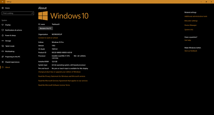 Click image for larger version.  Name:WinX IP Build 15055.PNG Views:10 Size:56.7 KB ID:125174