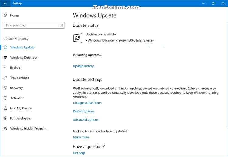 Windows 10 IP Pro Build 10122 X64 Pt-BR Serial Key