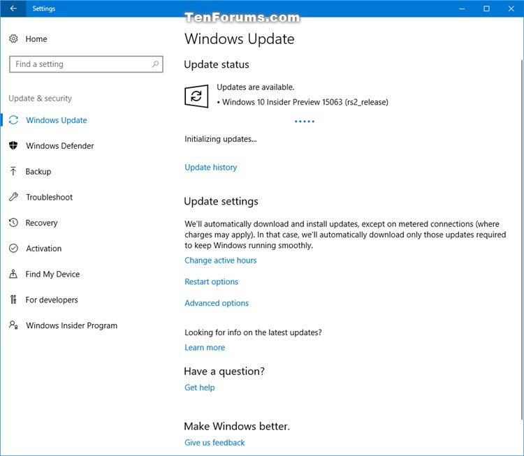 Announcing Windows 10 Insider Preview Build 15063 for PC and Mobile-w10_build_15063.jpg