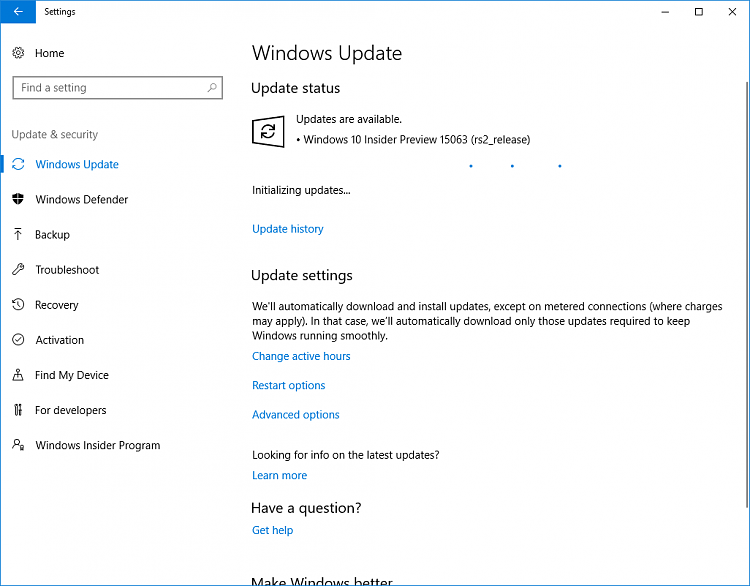 Announcing Windows 10 Insider Preview Build 15063 for PC and Mobile-1.png